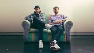 Hermitude   Stupid World Daktyl Remix (Official Audio)