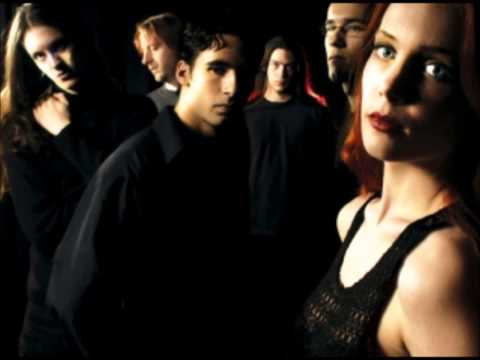 Epica - Cry For The Moon - Instrumental