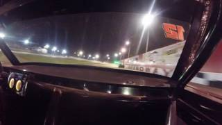 Barberton Speedway 4 15 2017
