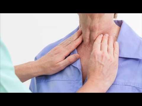 Тянущая боль в пояснице при становой тяге