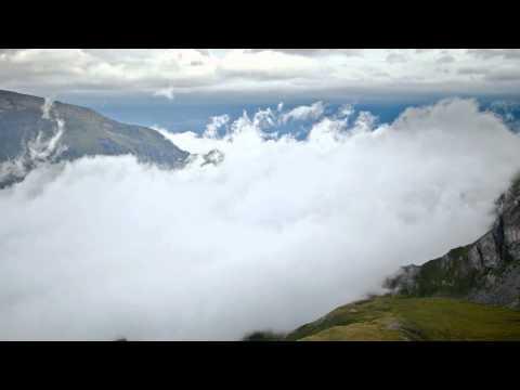 Alpine Skies - lrtimelapse.com