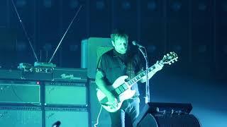 The Black Keys (LIVE) (HD)  Walk Across The Water  Pechanga Arena   San Diego, CA  111719