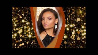 Laura Cave Finalist Miss Universe Canada 2018 Introduction Video