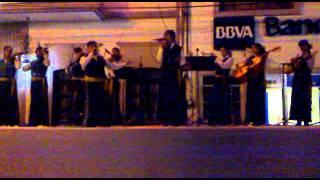 preview picture of video 'luceros de san julian (corrido de san julian)'
