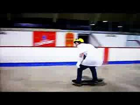 Union Skatepark