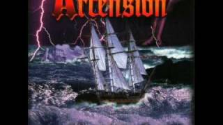 Artension - The Truth