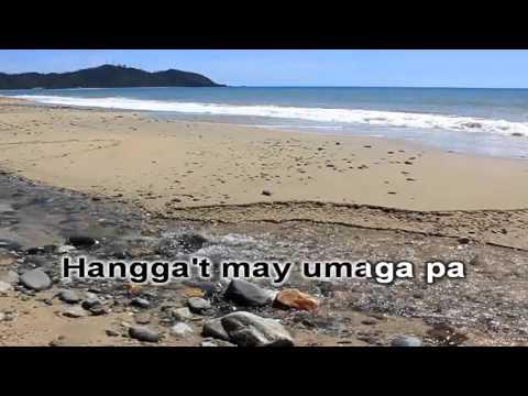 Host reaksyon sa pagpapakilala ng mga taong nabubuhay sa kalinga ay maaaring