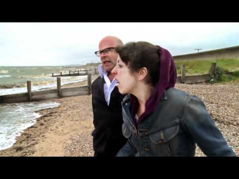 Harry Hill's Little Internet Show 6: Neptune Sneezes