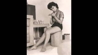 Annette Funicello - Lonely Guitar