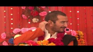 bhagwat katha || Deepak bhai ji || haridwar - day3 ||  Live Stream