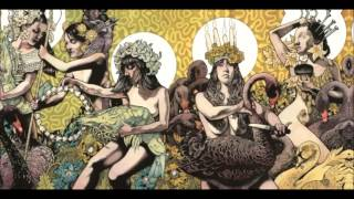 Baroness - Collapse