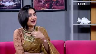 Celebrity Talk Show | Belaseshe | EP 1681 | SATV
