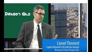 capital-network-s-lionel-therond-on-green-dragon-gas-25-09-2017