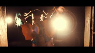 Horja   Red Color (Official Video)