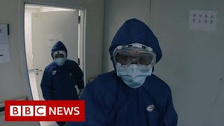 Coronavirus: New global outbreaks emerge – BBC News -wiadomosci w j.angielskim