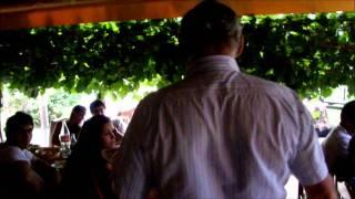 preview picture of video 'Fertilia Colonia Caroya'