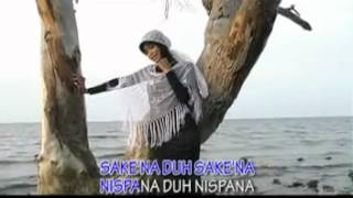 bato karang -by.nasiruddin-mp3