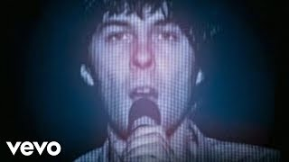 Phoenix   1901(Official Video)
