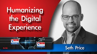 Episode #77: Mobile Agent TV ~ Seth Price