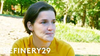 The Life Threatening Dangers Of Gay Conversion Therapy | State Of Grace | Refinery29
