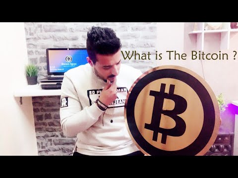 Bitcoin kortelė kanada