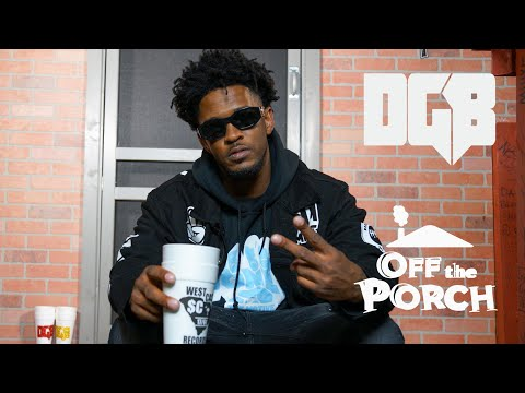 $ee Milli Talks About Prison, Working w/ Bankroll Fresh, Young Scooter