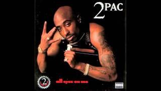 Tupac - untouchable OG's version