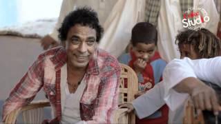 """تحميل اغاني Al Leila ya Samra, """"الليلة يا سمرة"""", Coke Studio Raw, S01E06 MP3"""
