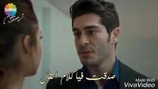 تحميل اغاني محمد محي انا بشكرك علي اي حال???? MP3