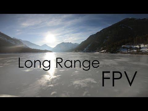 snowy-mountains-and-frozen-lakes--long-range-fpv-mini-quad