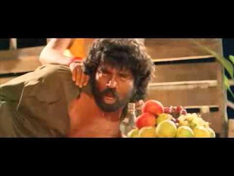 Tamil Movie Jaihind video songs-Oothattuma.720p.HD