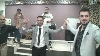 تحميل اغاني الفنان علي الاسمر العريس محمد الاحمد ج1 MP3