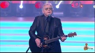 Юрий Антонов - Маки. FullHD. 2018