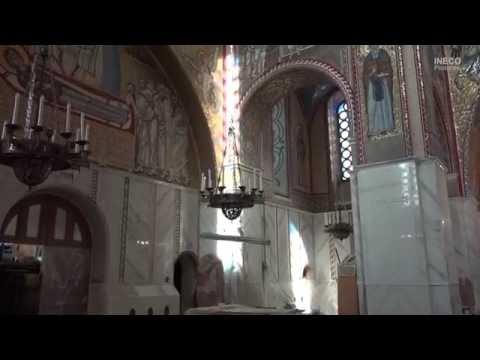 Храм для лютеранина сканворд