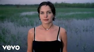Chantal Kreviazuk - Wayne (VIDEO)