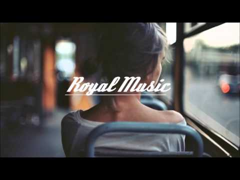 R&B & Soul Chill Music Mix 2016 #1