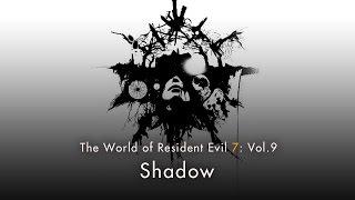 Trailer Volume 9