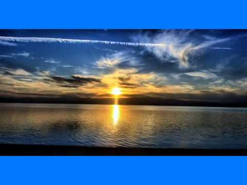 Guitar Backing Track- Dreamy Smooth Jazz Track - Bm7 Am7