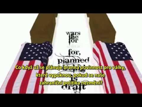 Páchali čelní představitelé USA zločiny?
