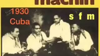 تحميل اغاني 1930 الأغنية الكوبية و اللحن الأصلي لأغنية اسمهان يا حبيبي تعال شوف اللي جرالي MP3