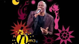 تحميل اغاني جمال فرفور ناس لا لا MP3