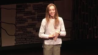 Looming, kohalolu, tähendus | Loore Martma | TEDxTartu