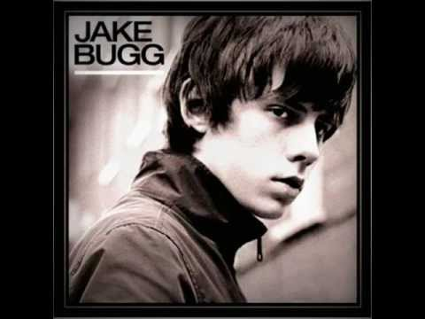 Fire (2012) (Song) by Jake Bugg
