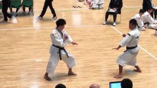 20151101全日本学生大会