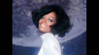 Diana Ross & Marvin Gaye ~ You Are Everything ♥ ♥