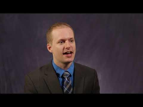 How Do I Make Sure My Trust Owns My Property? | Wisconsin Estate Planning Attorney