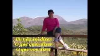 Lenha (Zeca Baleiro)