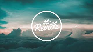 Gambar cover Gryffin feat. Elley Duhe - Tie Me Down