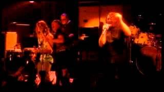 Deep Purple - Hey Cisco (Live in Kattowitz 1996)
