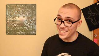 Kanye West & Jay-Z- Watch the Throne ALBUM REVIEW